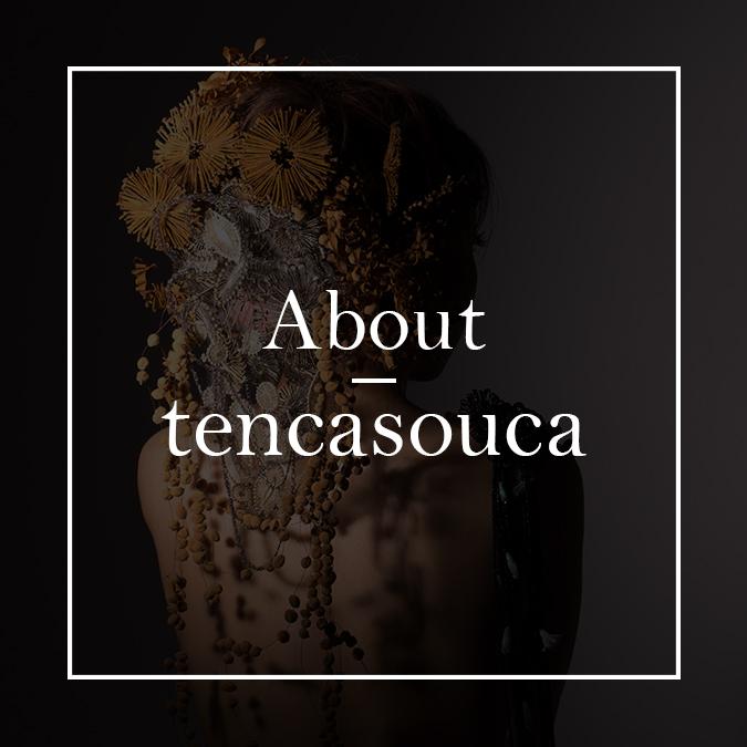 tencasouca